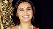 Rani, Aditya's love story finally has a happy ending