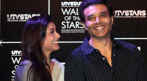 Here is look at some of the funniest Twitter jokes on Uday Chopra post Rani-Aditya wedding.