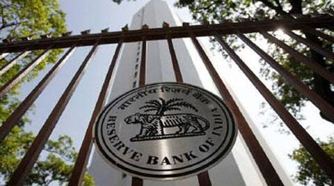 The RBI's move will follow other liberalisation measures the financial regulators have begun to take after the Lok Sabha election results were declared.