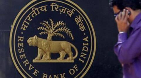 "A RBI statement described giving only two licences as ""conservative"" and said all others who did not qualify will have to apply afresh."