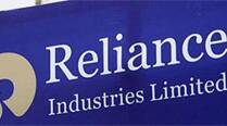 Reliance Industries shares at a 3-year high