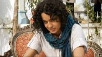 Don't think any other actress would've done this role except Kangana, says director
