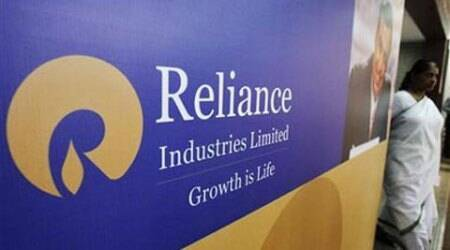 Reliance Industries net profit flat despite jump in refining margins