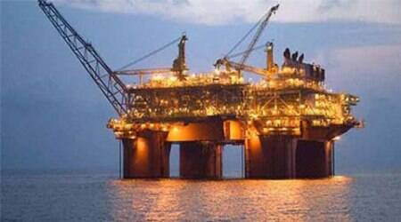 'Buy' Reliance Industries on improved shale gas, refining biz:Edelweiss