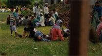 2,700 more Muzaffarnagar riots victims apply forrelief