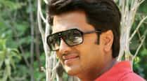 Riteish Deshmukh post 'Yellow, Balak Palak': The audience has stopped doubtingme