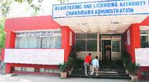 Auction of fancy numbers: RLA earns Rs 98.7 lakh in 2days