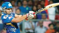Rohit Sharma is one of the most natural captains, says JohnWright