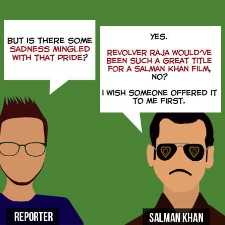 RR_Salman 2