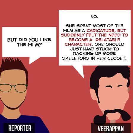 RR_Veerappan 2