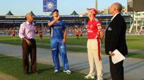 IPL 7: KXIP achieve second successful run-chase against RR
