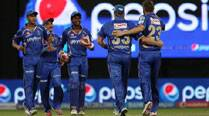 IPL 7 Live Score, RR vs KXIP: RR take on KXIP in battle of equals