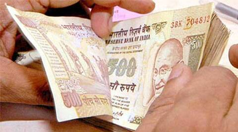 RBI extends deadline to exchange pre-2005 currency notes till Dec 31