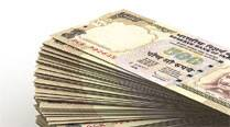 Indian rupee at over one-week high to 60.30 against USdollar