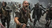 I'll not be returning for 'Man Of Steel' sequel: RussellCrowe
