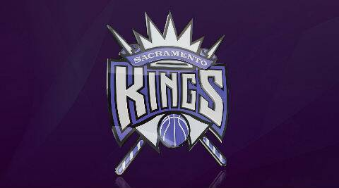 During the game Sacramento King Vs the Lakers, players will wear warm-up shirts featuring 'Kings' inscribed in Hindi.