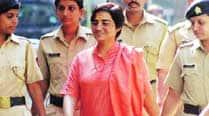 HC denies bail to Sadhvi, says she was 'mainconspirator'