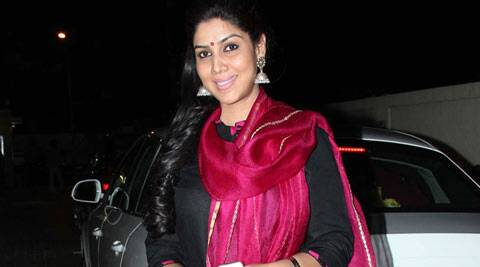 Popular TV actress Sakshi Tanwar is set to narrate the 2012 Delhi gangrape case on reality-based TV show 'Crime Patrol' from a woman's point of view once again,