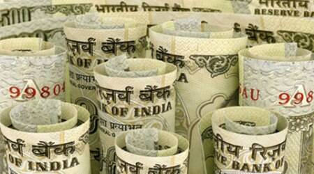 India Inc to offer 10.3 pct salary hike to employees thisfiscal