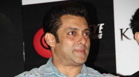 David Dhawan considers Salman Khanto be one of his lucky charms.