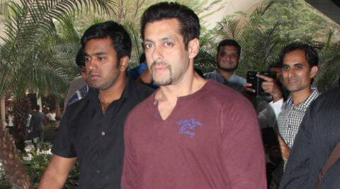 Salman Khan: I think small films have great content and they deserve to be given a decent platform.