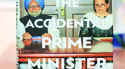 It (the book) is an attempt to misuse a privileged position and access to high office to gain credibility and to apparently exploit it for commercial gain. The commentary smacks of fiction Pankaj Pachauri- PMO spokesperson