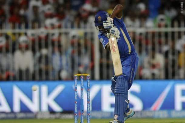 IPL 7: KXIP seal stunning chase