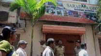 Saradha scam: ED probe unearths 'benami' land, liquor bar worth Rs 60 crore