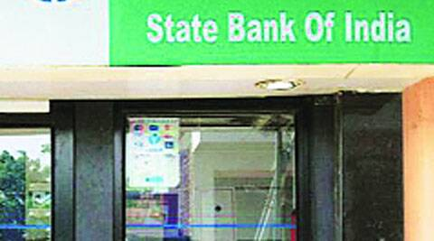 The theft was first noticed by Hari Ram Sharma, owner of the building where the ATM was installed at Gangotri Vihar in Bhajanpura.