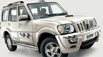 Lok Sabha elections fail to rev up SUV sales this year