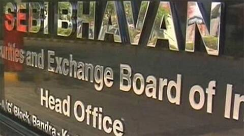 Once, the amendment is passed, Sebi would get the requisite powers to deal with economic offences of serious nature.