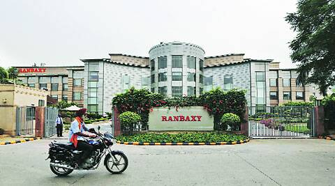 During a conference call with analysts, Sun Pharma MD Dilip Shangvi said the deal offered tremendous growth opportunities as Ranbaxy has a significant presence in India and the US.