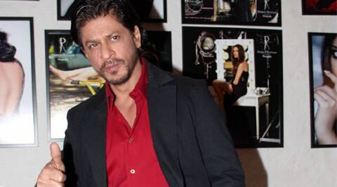 The actor is likely to leave for the IIFA awards after casting his vote in the ongoing Mumbai polls.