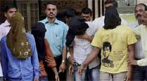 Shakti Mills gangrape convicts repeat offenders, says court; may face deathsentence