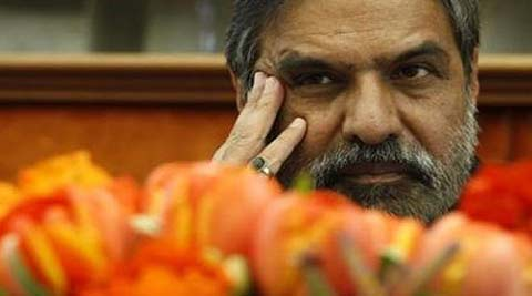 The opinion polls predicting a Modi wave were 'fixed' and 'doctored', Sharma added. (Reuters)