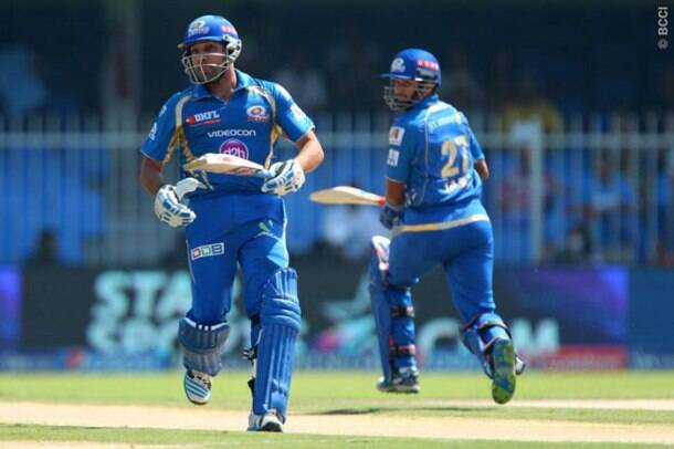 IPL 7: DD register comfortable win