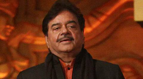 Shatrughan Sinha will be honoured for his outstanding contribution to Indian cinema.