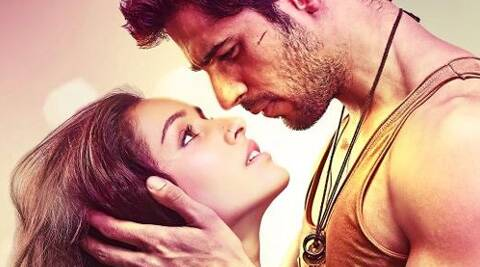 The film will mark the return of director Mohit Suri after the success of 'Aashiqui 2'.