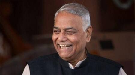 Sinha on Saturday said if BJP formed the govt at the Centre, he would demand a detailed inquiry against Robert Vadra.