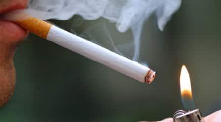 smoking-m