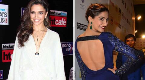 Sonam Kapoor took everyone by surprise when she took 'nasty' digs at Deepika saying that she has no style of her own.