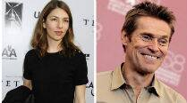 Sofia Coppola, Willem Dafoe join Cannes film festival's jury