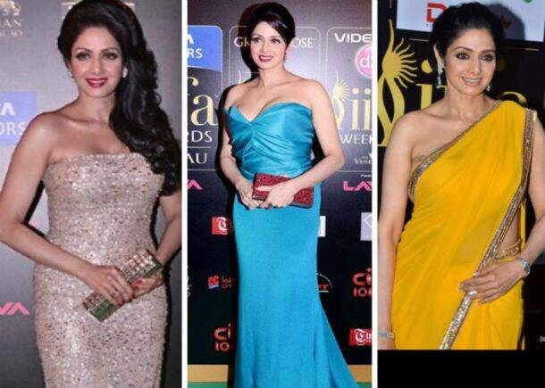 IIFA memories: Deepika, Priyanka, Sonakshi the green carpet favourites