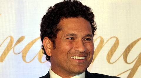 Reports have been doing the rounds that Tendulkar may bid for the Kochi team for the much-anticipated ISL, an IPL-style football league to be organised by IMG-Reliance.