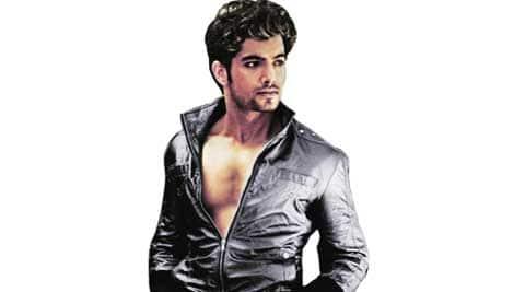 — Ssharad Malhotraa, television actor