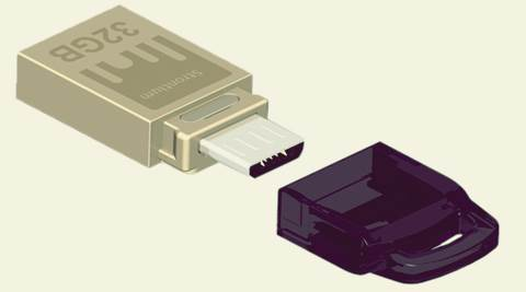 Strontium-OTG-Nitro-32GB