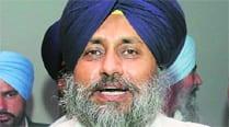 Lok sabha polls: Allies in Punjab turn foes inHaryana