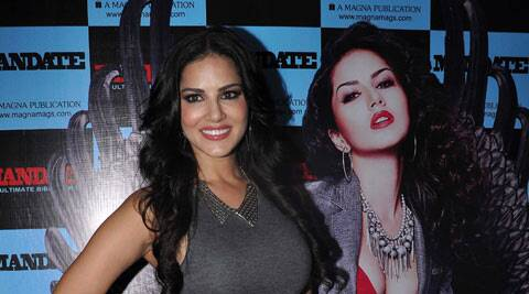 Sunny Leone, 32, has decided to return to the small screen as the host of MTV Splitsvilla and will replace actress Sherlyn Chopra for the upcoming (seventh) season of the dating show, a source said.