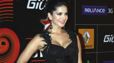 Sunny Leone is all set to star in Pritish Nandy's upcoming sex comedy film 'Mastizaade'.