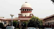 SC sets up panel to frame guidelines for government ads ahead of polls